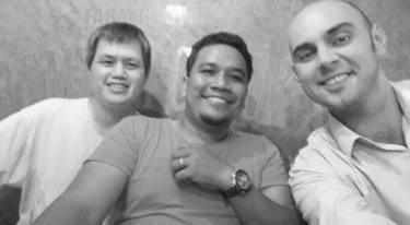 business_trio_ACE