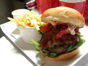 hamburger_01