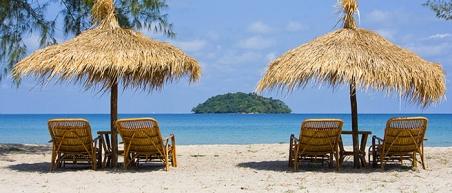cambodia_spiaggia