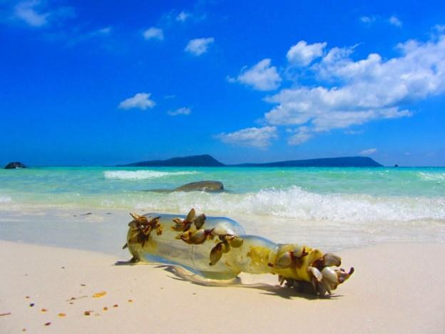 koh-tui-beach1