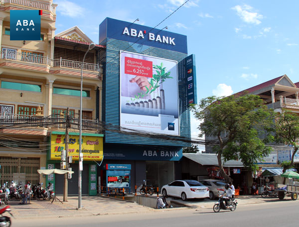 aba-covers-phnom-penh-s-ou-baek-k-am-area-with-a-new-branch-c1