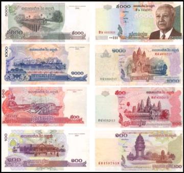 Cambodian-money-1