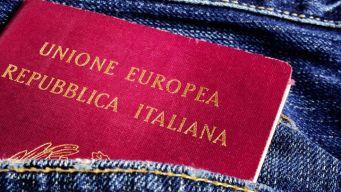 passaporto_italia