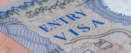 visto_passport