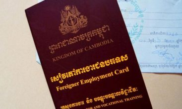 cambodia-work-permit