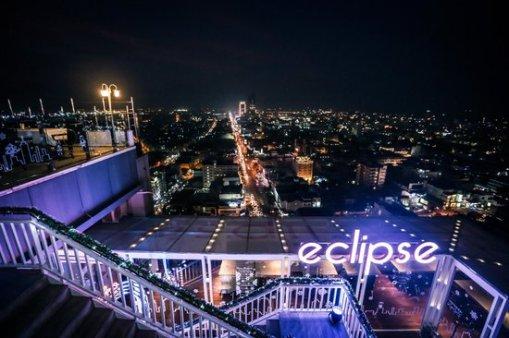 eclipse-sky-bar