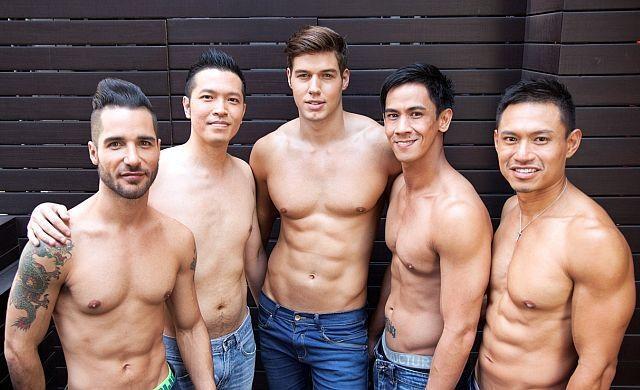 gay_tourism